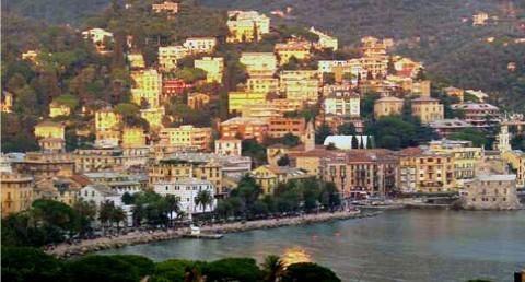 Agenzia Immobiliare Diamante Rapallo