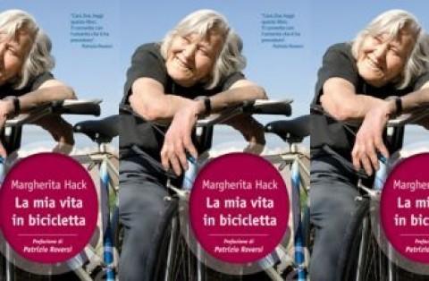 chiavari premio letterario 2012