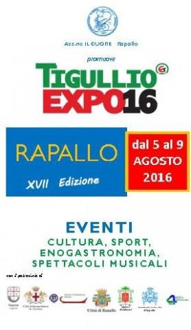 eventi_tigullioexpo2016_rapall