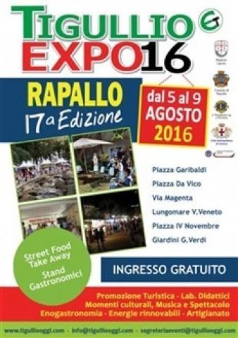 volantino_expotigullio 2016_rapallo