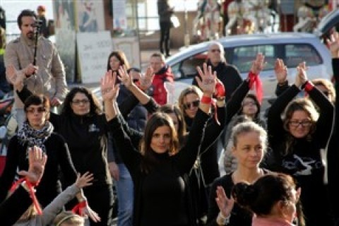 flash_mob_rapallo_0