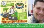 Foto Trofeo Fratantonio Corsa Portofino Rapallo