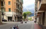Hanbike 2014 a Rapallo fotografie