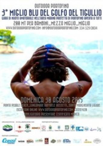 locandina_3_miglio_blu_del_golfo_del_tigullio