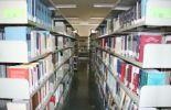 Il Prestito Libri 2012