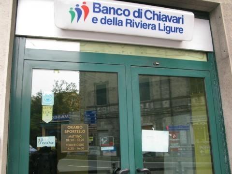 prestito_libri_2012_banco_di_chiavari_e_della_riviera_l