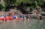Kayak Outdoor Portofino per bambini