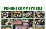 liguria tesserino raccolta funghi 2012