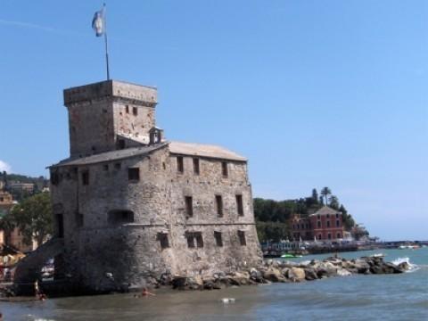 matrimonio_location_liguria_antico_castello_rapallo