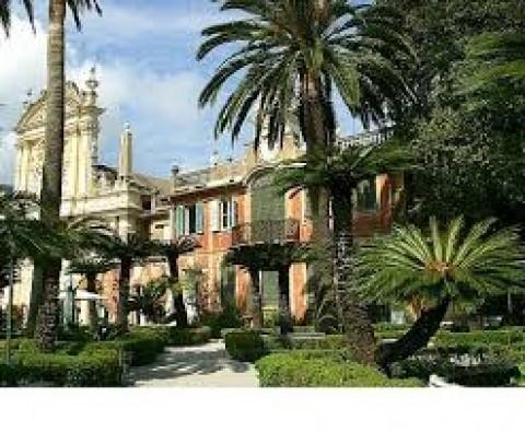 matrimonio_location_liguria_villa_durazzo_sml
