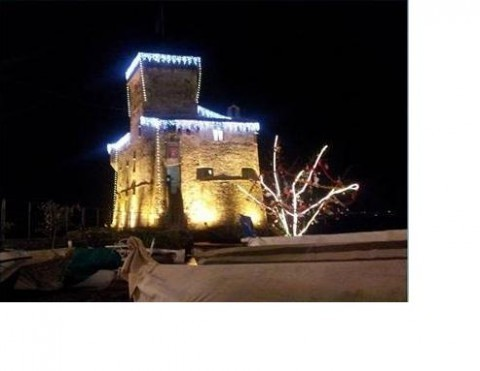 natale_2013_rapallo_il_castello