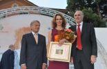 Premio Rapallo Carige 2012 Foto