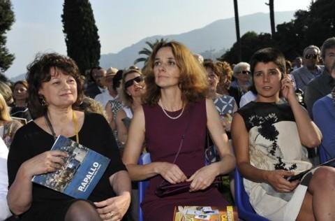 premio_carige_donna_scrittrice_rapallo_le_vincitrici