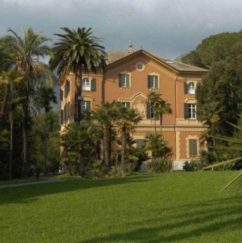 premio_rapallo_carige_2012_villa_tigullio