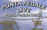 Punta Pedale Beach 2012