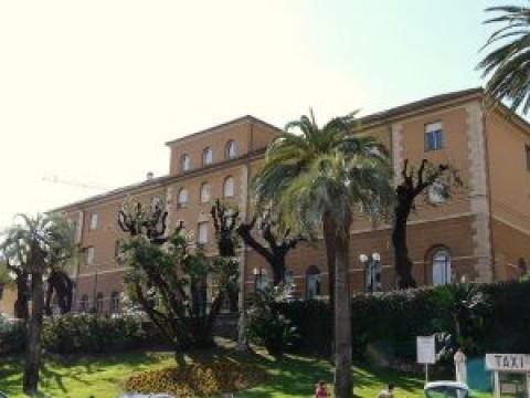 rapallo-ex_ospedale_assistenza_anziani