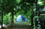 Rapallo Camping