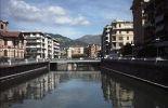 Rapallo foto Guida Turismo