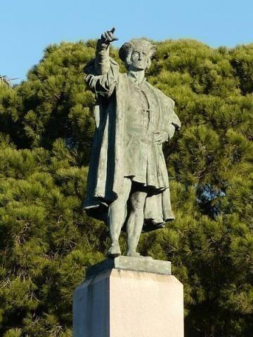 rapallo-monumento_cristoforo_colombo