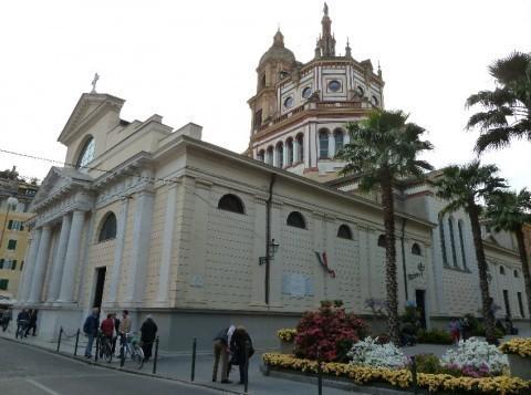 rapallo_basilica_dei_santi_gervasio_e_protasio
