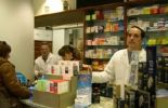Rapallo le Farmacie