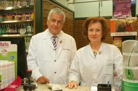 farmacia_internazionale_rapallo