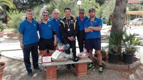 rapallo_mini_golf_team_2
