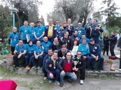 rapallo_minigof_team_1