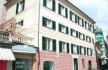 Residence Il Convento Rapallo foto