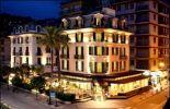 Ristorante il Gambero Hotel Riviera Rapallo foto