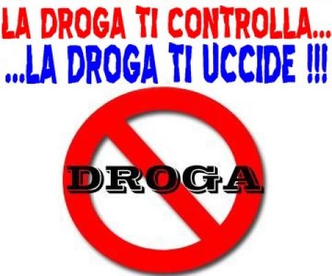no_alla_droga_sintetica_sali_da_bagno