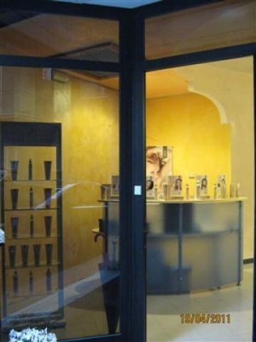 reception_da_fuori_vittorio_marianocover