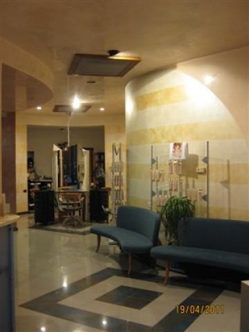 salone_di_bellezza_vitorio_mariano_reception_interno