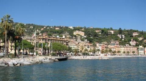 Santa Margherita Ligure Premio Gozzo Argento