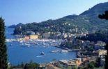 Santa Margherita Ligure Mercatino Natale 2012