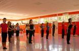 Sestri Levante corsi di danza