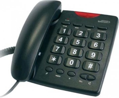 Tigullio emergenza numeri telefono
