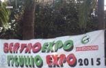 Tigullio Expo15 a Rapallo le Fotografie
