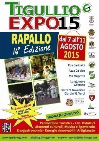expo_cover_15_2015_rapallo_manifesto