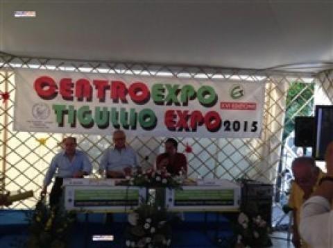 tigullio_expo2015_rapallo_10-1_816_x_612_269_x_201