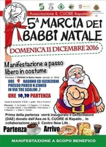 marcia_babbi_natale_4