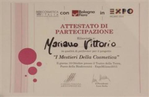 attestato_expo_vittorio_mariano_parrucchiere_257_x_169
