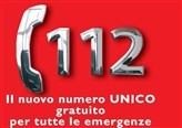 112logo (164 x 116)
