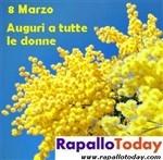 8-marzo-auguri-donne-cover (150 x 147)