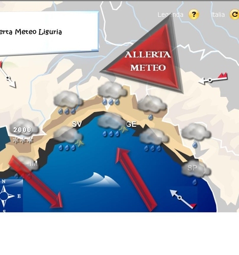 Allerta-Meteo-Liguria-