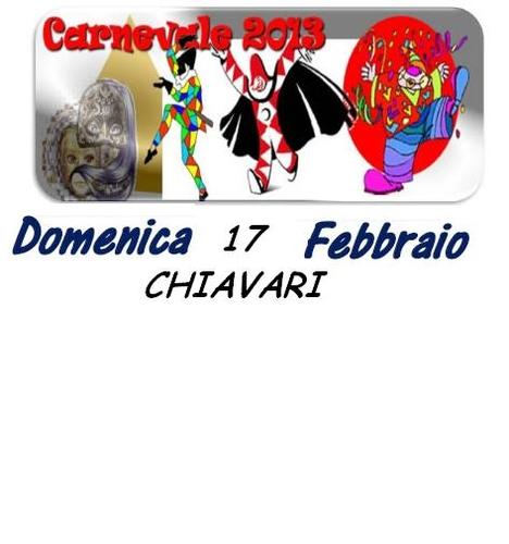 Carnevale-2013-chiavari