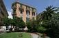 Casa di riposo per anziani Villa Sorriso a Rapallo