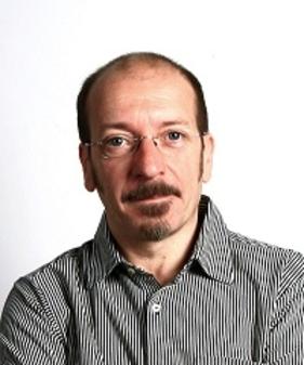 Dario Vergassola1