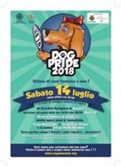 DogPride2018Rapallo (150 x 206)