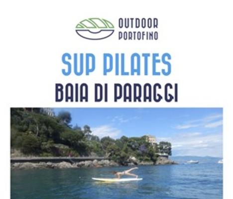 Locandina_SUP Pilates estate2017 (310 x 438)